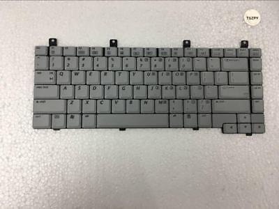 New For HP Compaq Presario V5000 R3000 V2000 R4000 M2000 US Keyboard...
