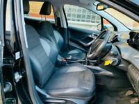 2014 peugeot 2008 1.6 e-hdi allure s/s manual diesel