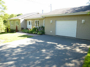 2.75% Realty Inc., Gorgeous Lakefront Bungalow, Fall River
