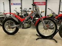 GasGas TXT 250cc Trials Bike