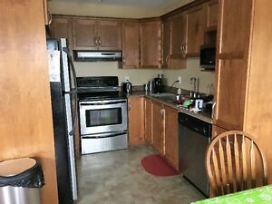 Rooms for rent Starting  Aug 1 /17