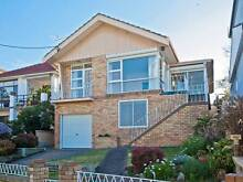 Highclere Ave, Banksia for RENT +3 BEDS+ Big Living Room+ 2 Baths Dural Hornsby Area Preview