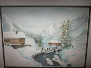 DOWNSIZING--VALUABLE Stamps, Antiques, Prints, Originals & China