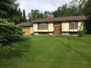 Re/Max is selling 30 Grenfell Street, Happy Valley-Goose Bay, NL