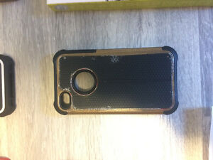 iPhone 4 or 4s cases 1$-30$ Windsor Region Ontario image 5