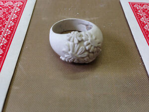 Precious Metal Clay - Rings Only Cambridge Kitchener Area image 5