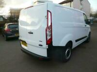 One Owner Full Service History Low Mileage