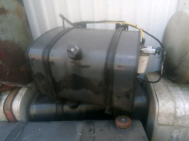 Used, Daf lf55 fuel tank for sale  Stoke-on-Trent, Staffordshire