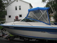 88 searay seville