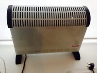 Electric heater 2000w