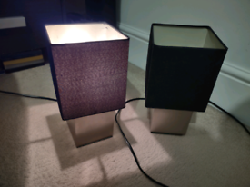 Touch Sensitive lamps stylish lamps