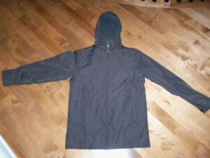 MANTEAU PRINTEMPS HOMME SMALL  $20
