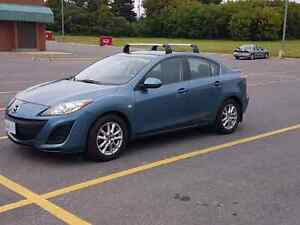 Roof Rack Mazda Buy Or Sell Other Auto Parts Amp Tires In