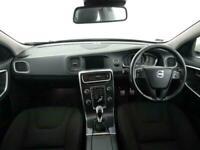 2016 Volvo V60 D4 [190] Business Edition 5dr Estate ESTATE Diesel Manual