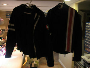 Carazzo Armoured Riding Jackets London Ontario image 1