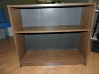 For sale:hutch