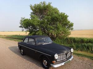 antique vintage 1967 volvo 123gt volvo 122 122s amazon style