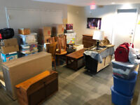 Movers Calgary | Full Service from $69/hr | Help from $39/hr