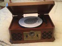 Zennox Recording box