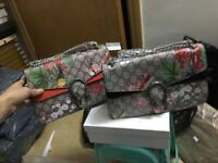 GUCCI Dionysus bag brand new