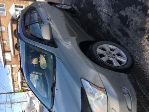 2005 Lexus RX Toute équipée VUS