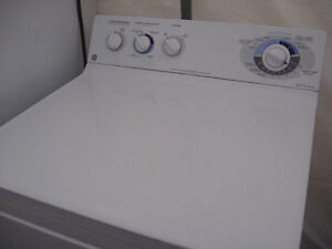HOUSEHOLD DRYER APPLIANCE GENERAL ELECTRIC Cambridge Kitchener Area image 1