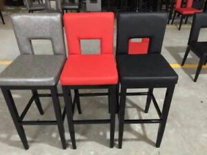 Restaurant, coffee shop, hall  and bar chair tables and booths