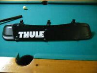 déflecteur thule