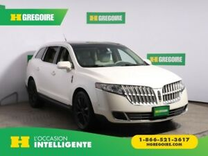 Lincoln Mkt | Great Deals on New or Used Cars and Trucks
