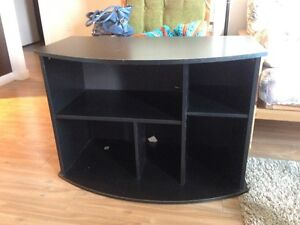 Entertainment Stand $20.00