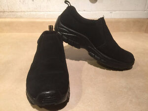 Men's Rugged Outback Slip-On Shoes Size 11 London Ontario image 6