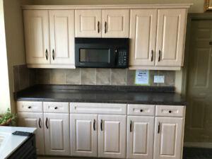 Showroom Kitchen for Sale