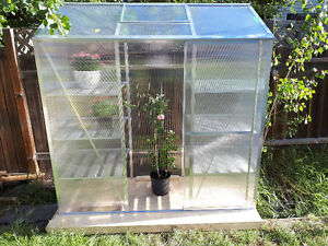 Small Greenhouse -- Save 50%