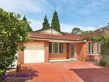 Epping House Epping Ryde Area Preview