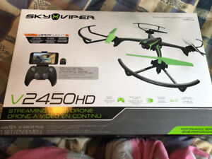 Drone for sale brand new