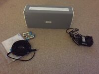 Philips Wireless Speakers for sale
