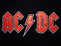 AC/DC Sep 10 in Toronto