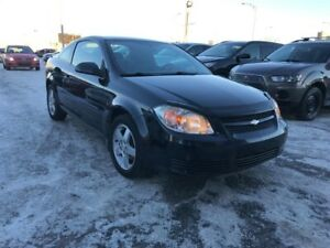 2010 Chevrolet Cobalt LT, FINANCEMENT MAISON **LIQUIDATION**