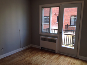 Room for rent chambre alouer all included tout inclus