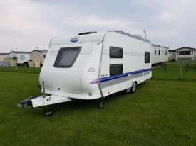 2f88084492 Hobby caravan
