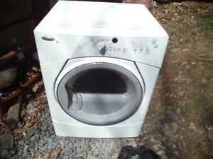 KENMORE DRYER IN A-1 WORKING ORDER CAN DELIVER