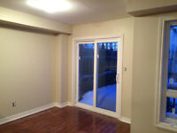 PAINTING SERVICE***HUGE $$ DISCOUNT*** LOW PRICE per room/HOUSE