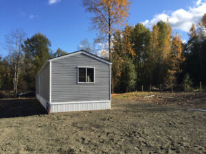 Investment property &/or First Time Homebuyers! Brand New!