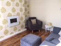 Room to Rent Paignton