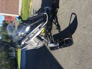 2015 Indy 550 for Sale