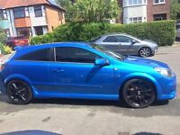 Astra vxr 2006 84000miles clean and tidy full service history