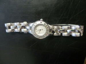 Harley Woman Watch
