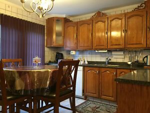 Large family home with a large in-law suite! MLS®# 1138582 St. John's Newfoundland image 5