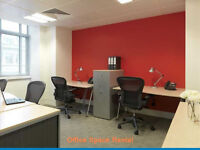 Co-Working * Baker Street - Paddington - W1U * Shared Offices WorkSpace - West End - Central London