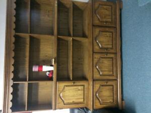 Furniture Miscellaneous